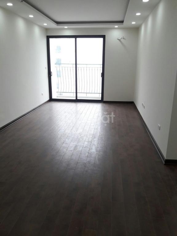Bán căn hộ 114m2, tầng 26, chung cư cao cấp An Bình city (ảnh 1)