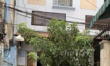 Bán nhà hẻm 3m đường Trường Sa, P2, Phú Nhuận DTCN 34m2