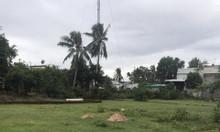 Bán lô đất 173m2(10x17,3) ngay khu dân cư Phú Đông, Nhơn Trạch
