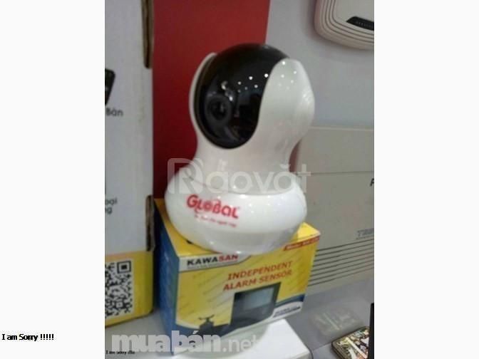 Lắp đặt sửa chữa camera thiết bị mạng tổng đài điện thoại các loại