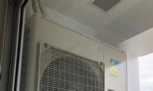 Dàn nóng máy lạnh Multi Daikin 3.0hp 4MKM68RVMV