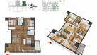Cơ hội sở hữu căn 2 ngủ rẻ dự án K35 Tân Mai (ảnh 6)