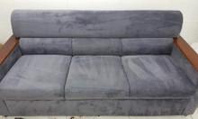 Dịch vụ giặt ghế sofa tại nhà quận 2 TPHCM