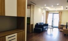 Cho thuê chung cư hộ Imperia Garden quận Thanh Xuân, 2PN thoáng