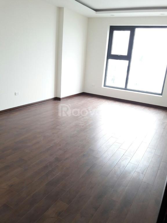 Bán căn hộ 114m2, tầng 26, chung cư cao cấp An Bình city (ảnh 3)