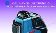 Sửa máy cân bằng laser