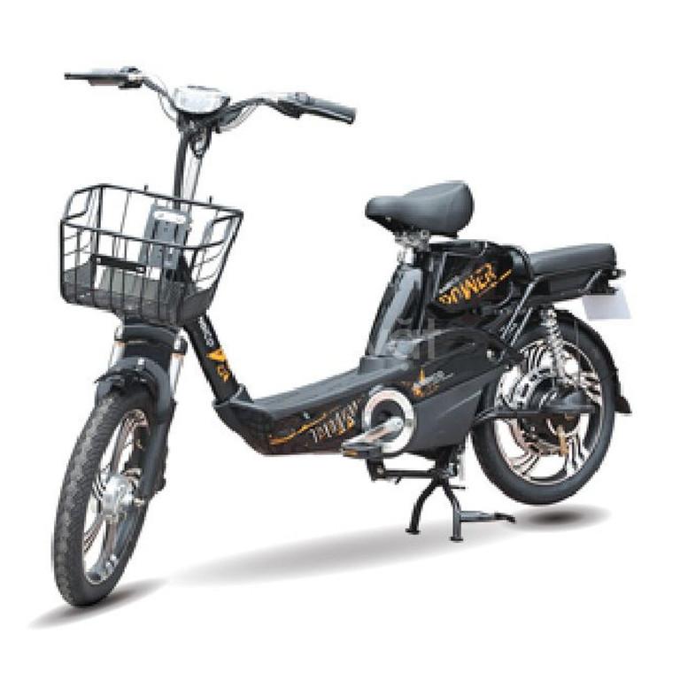 Xe đạp điện Anbico AP1503 New