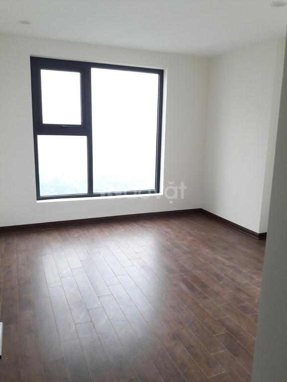 Bán căn hộ 114m2, tầng 26, chung cư cao cấp An Bình city (ảnh 4)