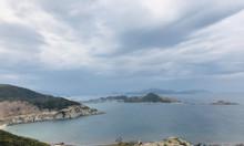 Đất nền sổ đỏ sát biển tại Phan Rang, Ninh Thuận