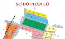 Đất nền TocTien Town 1, Bà Ria- Vũng Tàu