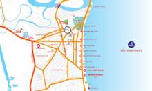 Căn hộ nghỉ ngưỡng đẳng cấp 4 sao trung tâm TP Nha Trang, giá gốc CĐT