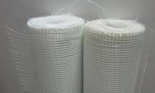 Lưới thuỷ tinh chống nứt tường, gia cố bề mặt tường
