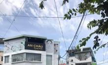 Bán nhà đường Quang Trung,Quận  Gò Vấp, hẻm 5m, 71m2, 4,5 tỷ