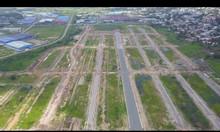 Đất nền dự án Đông Bình Dương