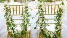 Bàn ghế nhà hàng, bàn ghế nhà hàng tiệc cưới giá rẻ! (ảnh 1)