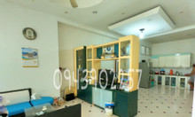 Chính chủ  bán và cho thuê nhà nguyên căn tại Quận Bình Thạnh, TP. HCM