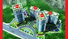 Cơ hội sở hữu căn 2 ngủ rẻ dự án K35 Tân Mai (ảnh 1)