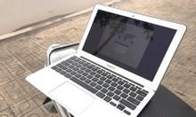 Macbook Thái Nguyên - Laptop127