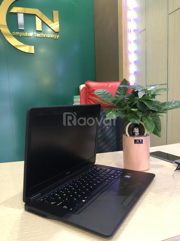 Dell Latitude E7450 I5-5300/4G/240G ssd/14inch Ful HD