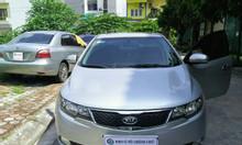 Cscar bán xe Kia Forte SX 1.6AT 2012