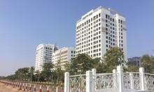 Sắm ngay căn hộ cao cấp cực chất chỉ 1,5 tỷ ở Việt Hưng, Long Biên
