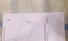 Chính chủ cần bán gấp lô đất vị trí đắc địa đường Đinh Đạt,quận Sơn Trà, TP Đà Nẵng