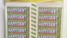 Hanger quảng cáo, hanger sắt, hanger dây nhựa, hanger túi nhựa giá rẻ (ảnh 5)
