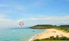 Lô kề góc KDT Nam Hùng Vương Tp Tuy Hòa ( Đã Có Sổ ) - Cách biển 1,5km