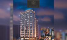 Mở bán dự án chung cư King Palace – 108 Nguyễn Trãi.
