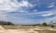 Mở bán đất nền dự án đất nền full thổ cư KDC Mỹ Tưỡng Phan Rang
