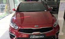 Kia Optima Premium - 305 triệu nhận ngay xe, thủ tục nhanh gọn.