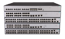 HPE 1950 Switch