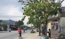 Chính chủ bán gấp nhà mặt tiền TX Thuận An, Bình Dương