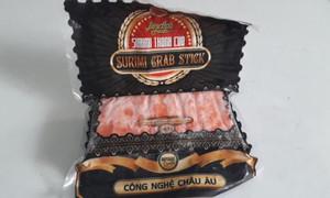 Thanh cua surimi giá sỷ