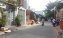 Bán đất nền dự án Long Hòa Center xã Long Hòa, H Cần Đước, giá tốt