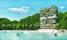 Đầu tư Flamingo Cát Bà Beach Resort giá tốt