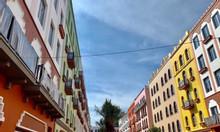 Đầu tư khách sạn với Shophouse Europe Ha Long chỉ từ 3,5 tỷ  6 tỷ