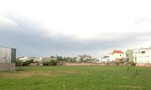 Cần tiền bán gấp mảnh đất mặt đường Bãi, Hưng Yên. DT 96m2, 1,8 tỷ.