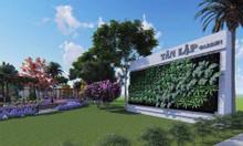 Mở bán dự án đất nền Tân Lập Garden - Bình Phước, SHR, 400tr/nền.