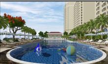 Căn ngoại giao giá rẻ chung cư Ruby Ct3 Phúc Lợi, Long Biên