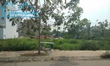 Chuyển nhượng đất mặt tiền đường Hương Lộ 2, Củ Chi, giá rẻ