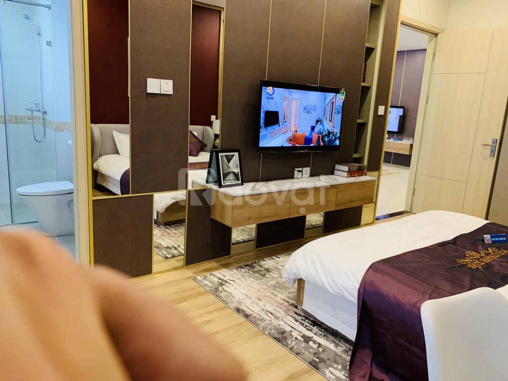 Chung cư Thanh Xuân – chung cư Nguyễn Trãi – chỉ 1,6 tỷ-2PN - nhận nhà