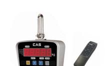 Cân treo điện tử CAS 500kg/50g model IE-500