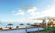 Chỉ 660tr để sở hữu 1 căn hộ nghỉ dưỡng Parami Hồ Tràm, 05 năm du lịch