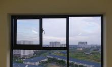 Cho thuê Gấp căn góc 2PN, view landmark 81 Thủ Thiêm Garden