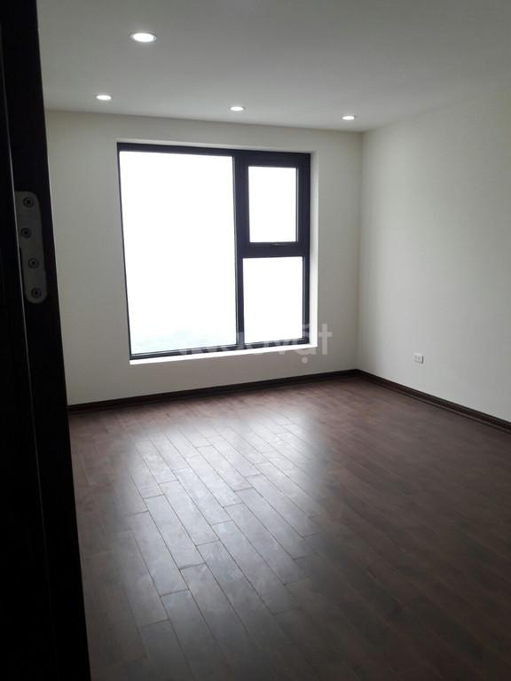 Căn hộ 3PN, dt 114m2, tại An Bình city, căn góc view 2 mặt thoáng