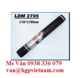 Đại lý Laserman vietnam