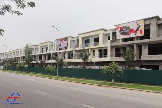Dự án Belhomes Vsip bàn giao nhà tháng 6 tại Từ Sơn Băc Ninh