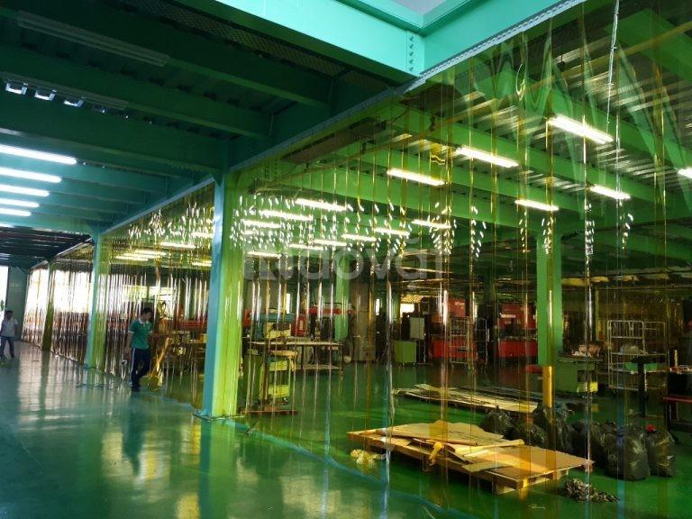 Cung cấp thảm trải sàn giá rẻ tại Biên Hòa