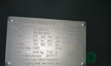 Bộ giải nhiệt cho máy nén khí Atlas Copco Chính hãng